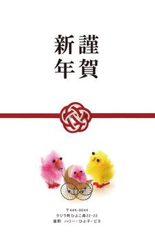 2017年賀状(ひよ).jpg
